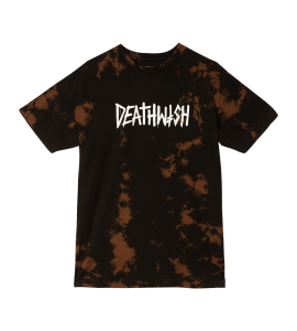 Camiseta Deathwish