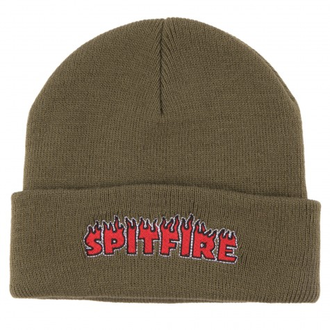 Gorro Spitfire