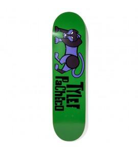 Tabla GIRL Skateboards