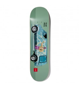 Tabla CHOCOLATE Skateboards